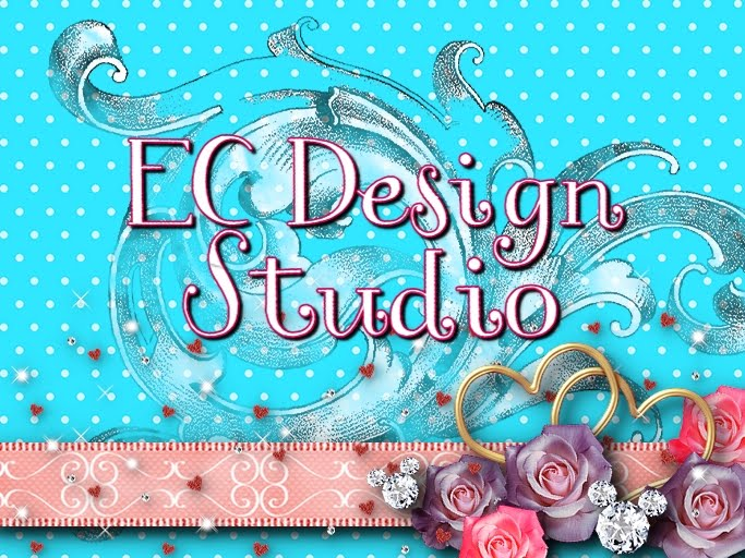 EC Design Studio