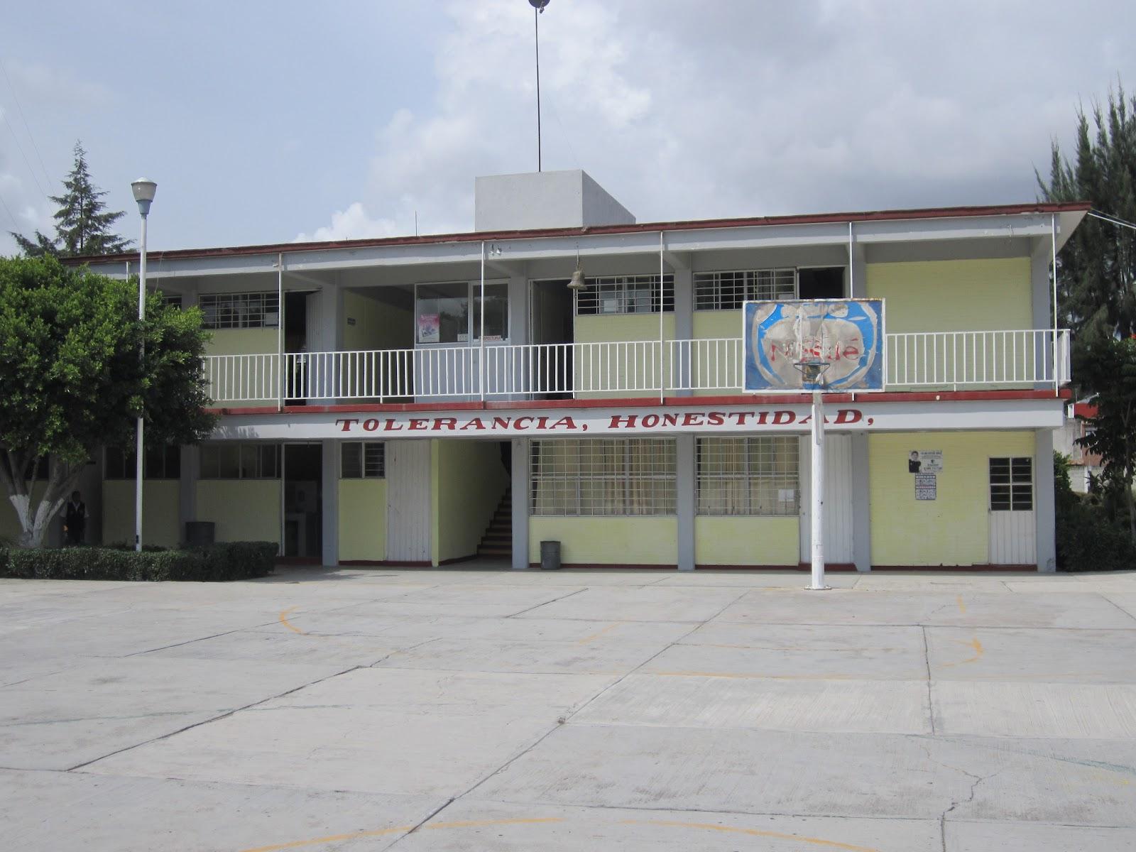 Zona escolar 010 puebla poniente de educacion secundaria for A que zona escolar pertenece mi escuela