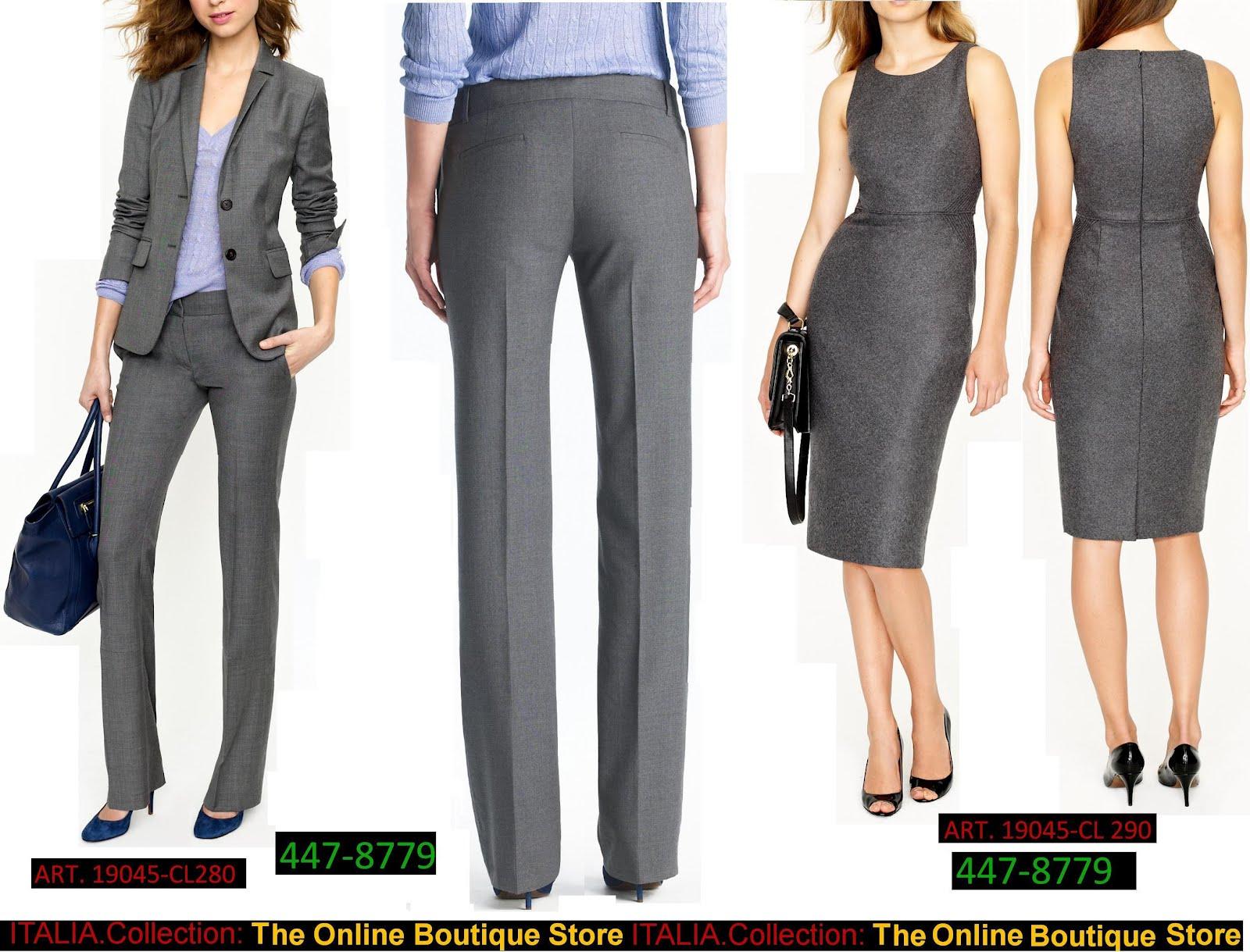 Related pictures blusas para dama uniformes oficina - Accesorios oficina ...