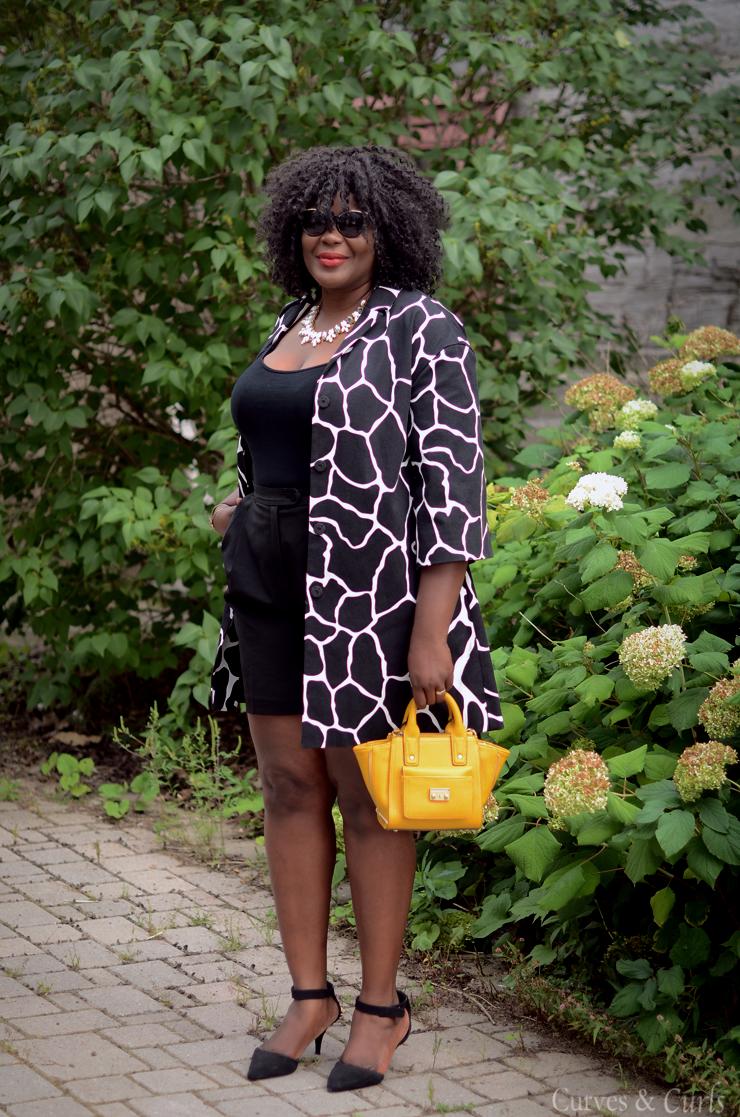 #plussizeblogger #mycurvesandcurls #Assacisse #plussize fashion for women #falloutfits