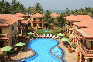 cheap-business-travel-Goa