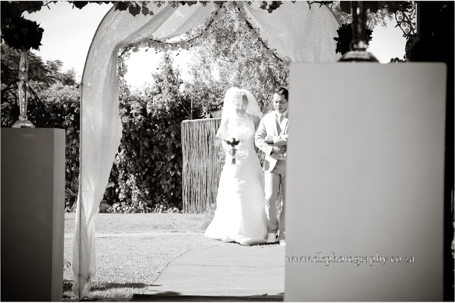 DK Photography Slideshow-119 Niquita & Lance's Wedding in Welgelee Wine Estate  Cape Town Wedding photographer
