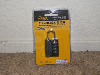 ALaska_Bear_TSA_Approved_Luggage_Combination_Lock.jpg