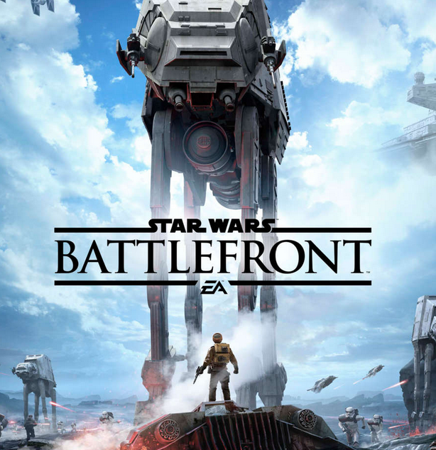star wars battlefront free online game