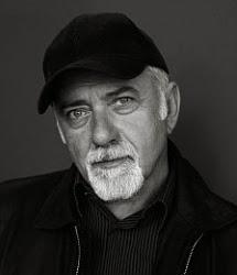 Giorgio Faletti - Autor