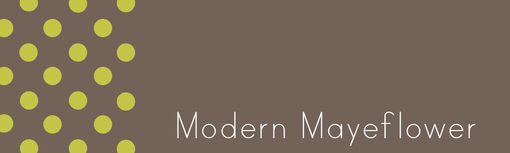 Modern.Maye.Flower.