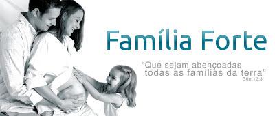Representantes de Família