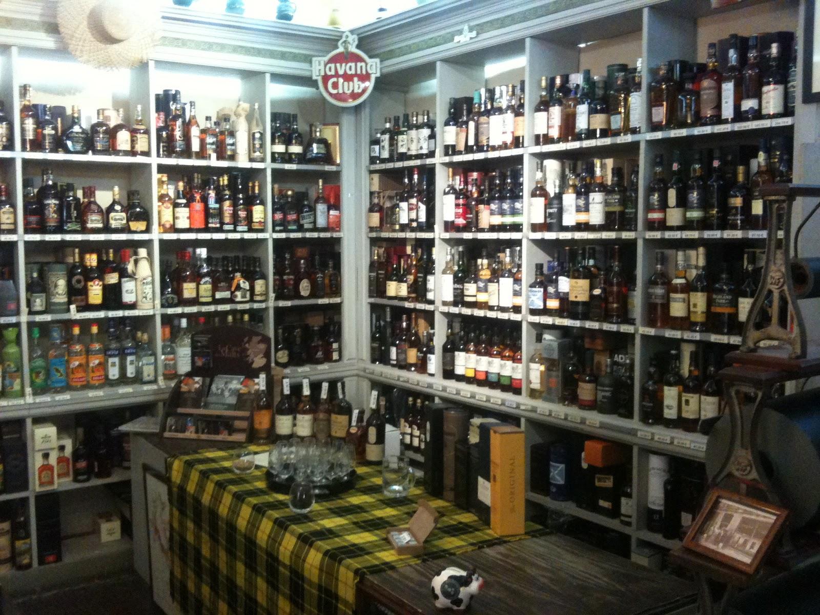 aux grands vins de france club d gustation whisky chez le. Black Bedroom Furniture Sets. Home Design Ideas