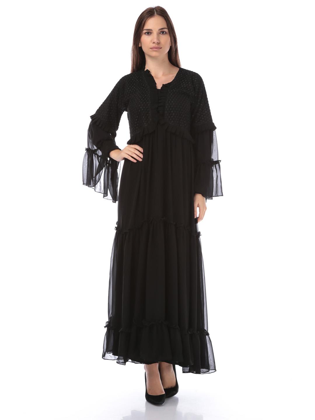 jalabiya designs 2013 arabic kaftan dresses collection