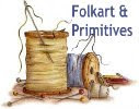 Folkart & Primitives