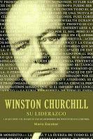 winston churchill libro su liderazgo por mario escobar