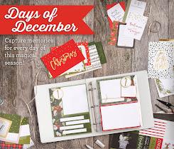 November & December Special!