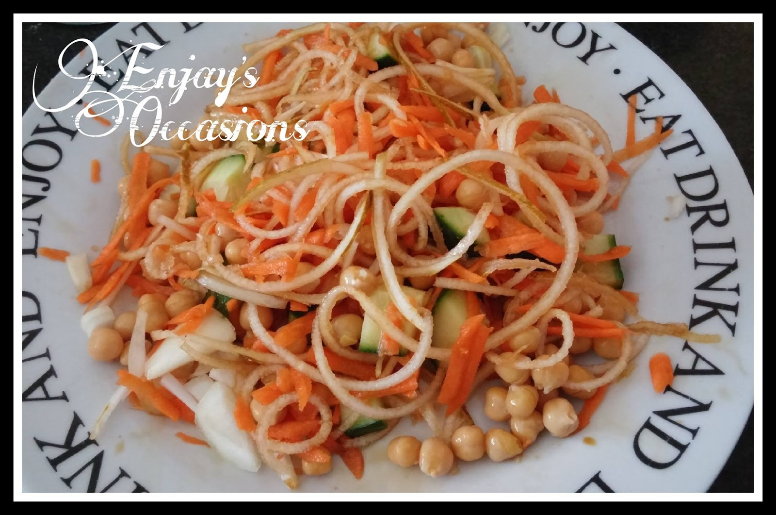 Low fat vegetarian lunch recipes 5.4