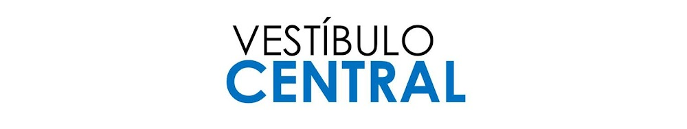 Vestíbulo Central