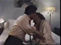 kay parker porn movie Nasty Nurses(1984)
