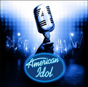 video lucu american idol
