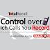 Call Recorder | Total Recall FULL v2.0.30 Apk