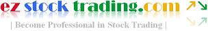 eZ-Stock-Trading