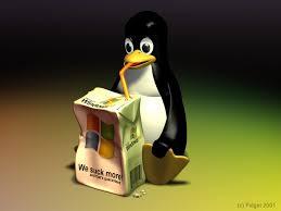 Sono aperte le iscrizioni per il corso serale di base di GNU/Linux per giugno 2017