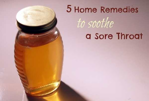 How-To-Soothe-A-Sore-Throat