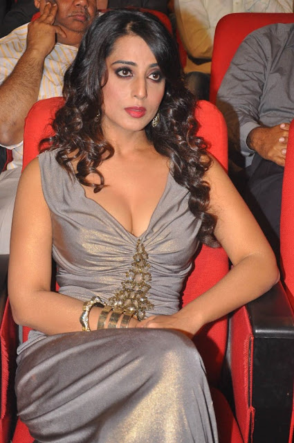 Mahi Gill - Toofan Movie function