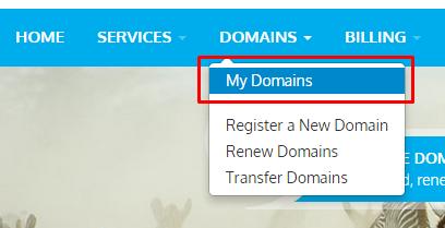 Cara Mendaftar Domain TLD Gratis