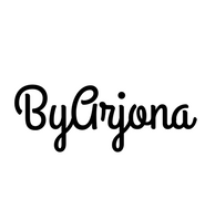 ByArjona
