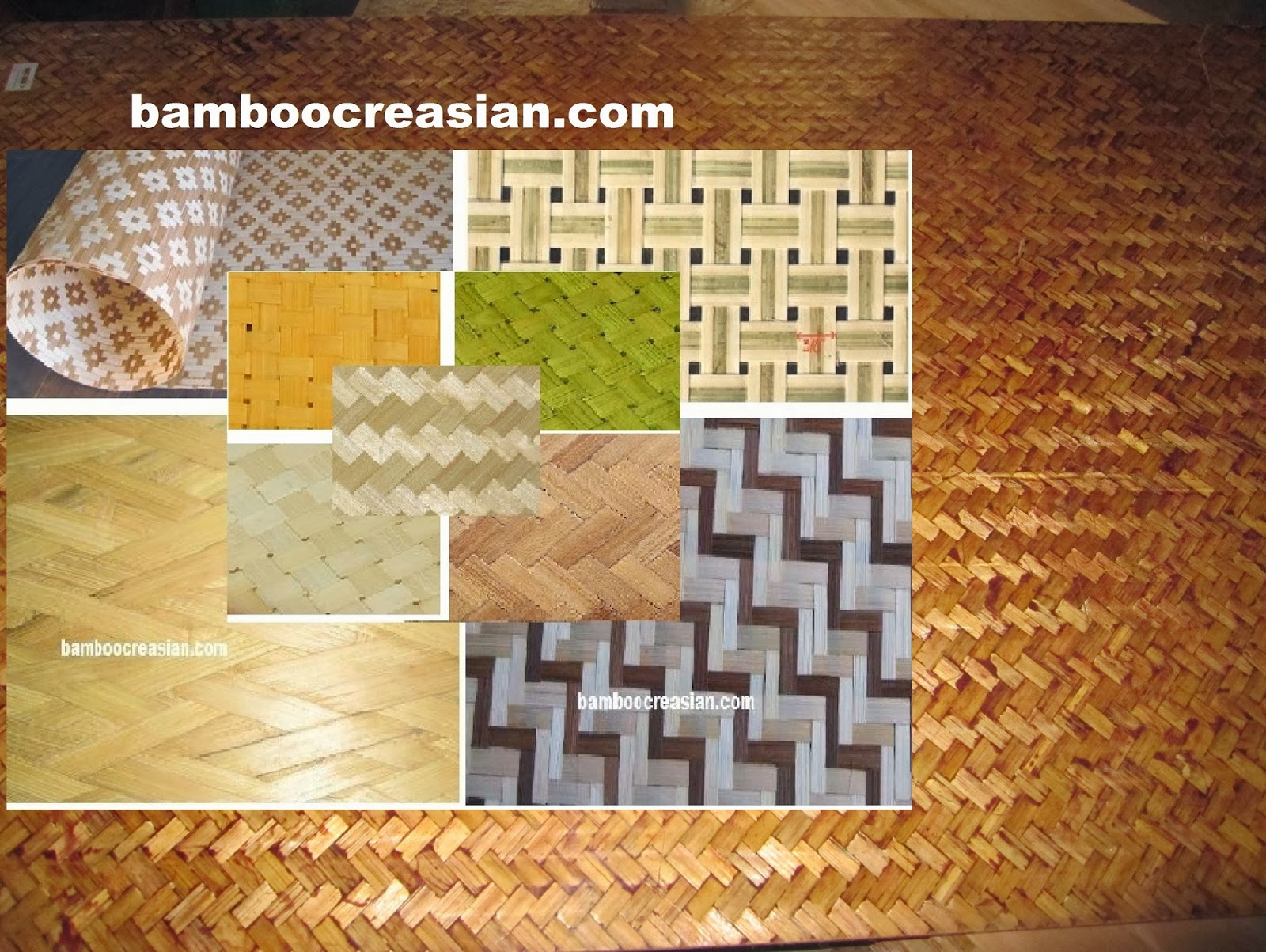 Rolled Bamboo Fences| Bamboo Fencing| Big Bamboo Poles| Bamboo Wall ...