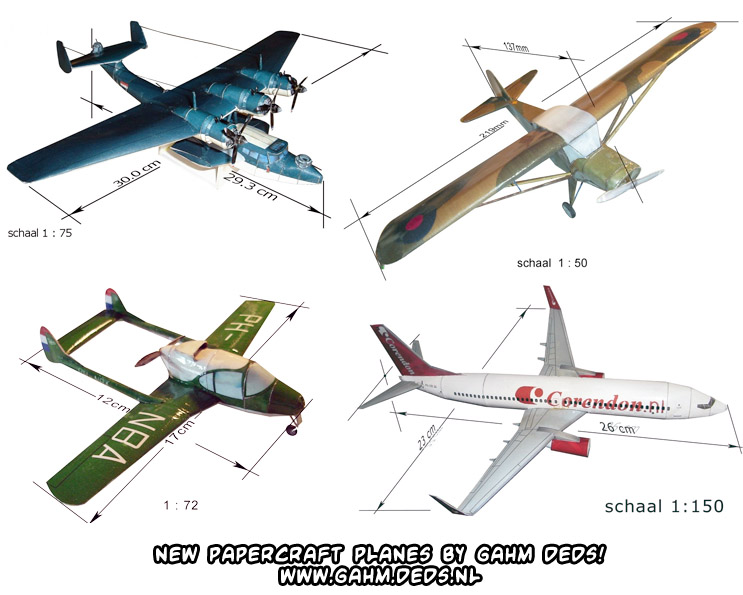 paper airplane instructions pdf