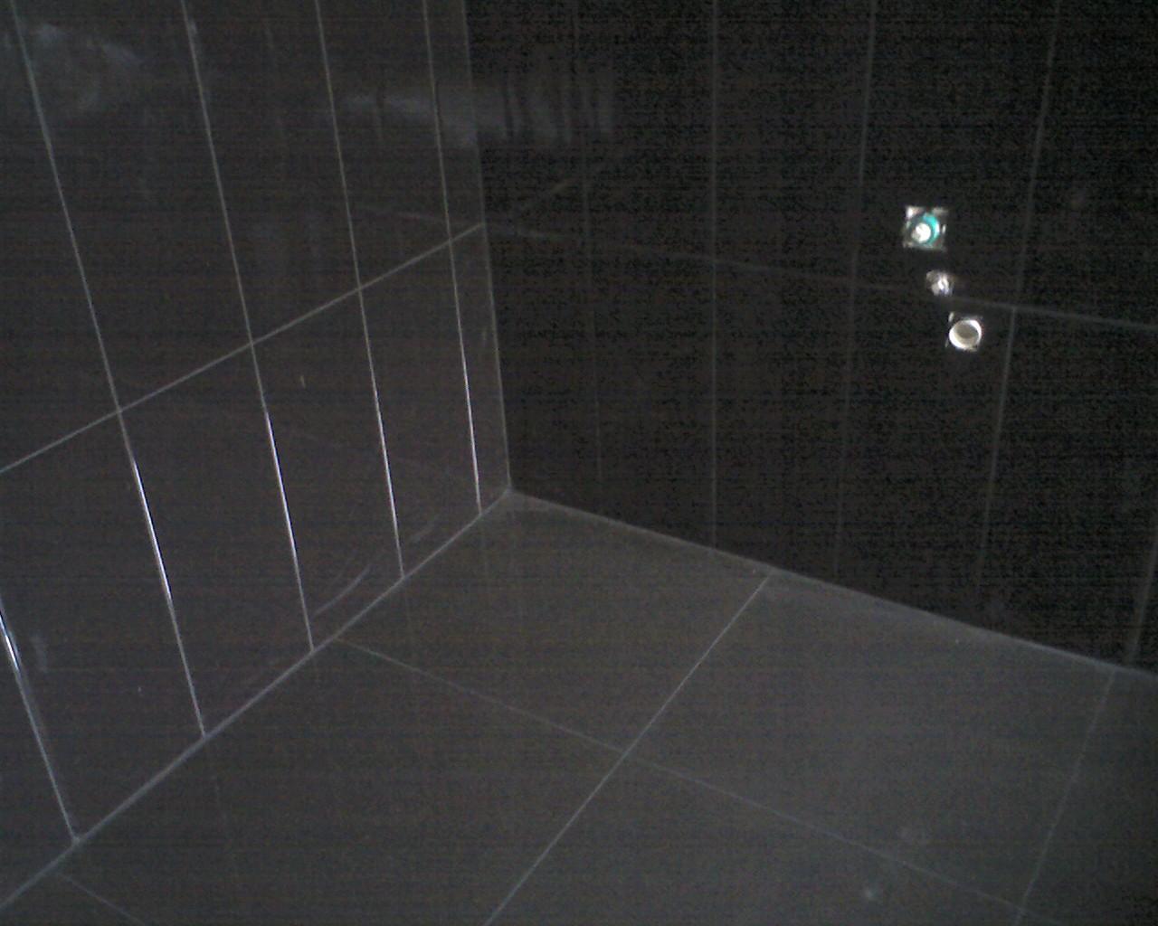 Caxias do Sul: Colocação de Porcelanatos e Azulejos em Caxias #585B73 1280x1024 Banheiro Com Porcelanato Retificado