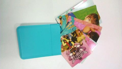 SHINEe WORLD CONCERT II Merchandise | In SHINee World