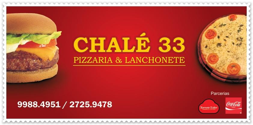chale33