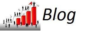 Digital TechBlog