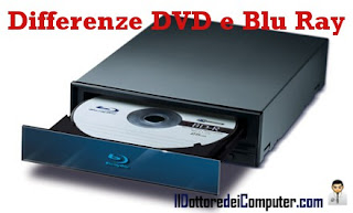 differenze dvd blu ray