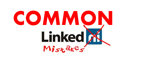 Common mistakes Start-ups make on LinkedIn