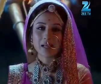 Sinopsis 'Jodha Akbar' Episode 182