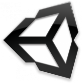 unity pro full version for mac