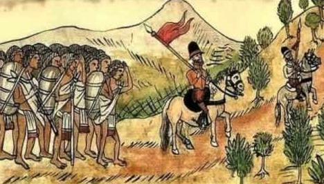 Cuales Son Las Principales Haciendas De Ciudad De | Review Ebooks