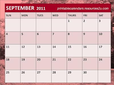 "... Editable Printable Calendar December 2014/page/2"" – Calendar 2015"