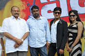 Fida movie launch event photos-thumbnail-8