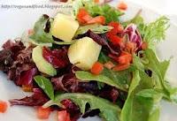 Mojito-Salad-recipe