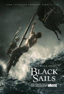 مشاهدة وتحميل مسلسل Black Sails Season 02 online الموسم الثاني كامل مترجم مشاهده مباشره MV5BMTY1ODU0NDU4MF5BMl5BanBnXkFtZTgwMDIzOTE4MzE%2540._V1_SY317_CR0%252C0%252C214%252C317_AL_