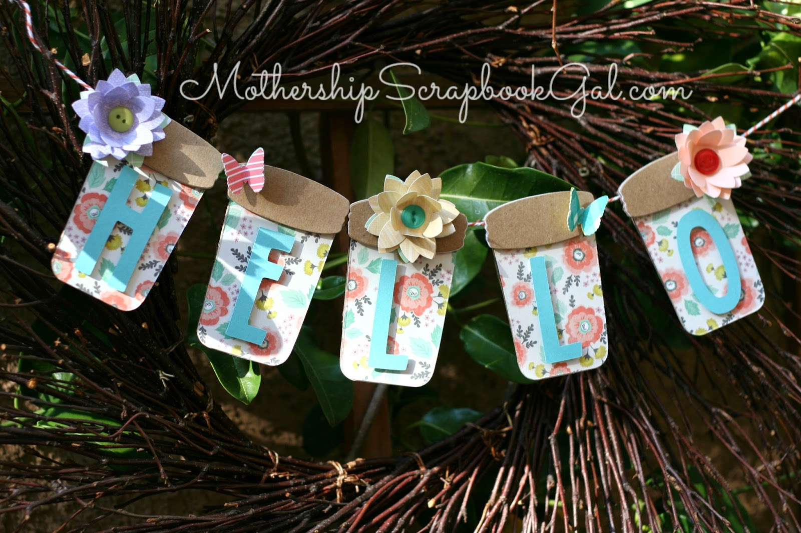 www.facebook.com/mothershipscrapbookgal