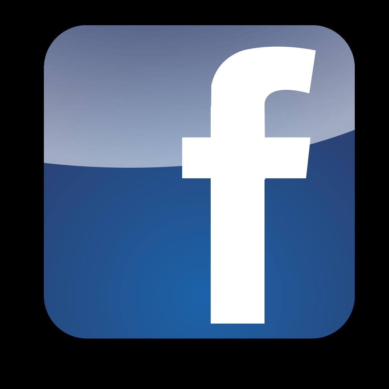 Facebook: Mykola Makhnii