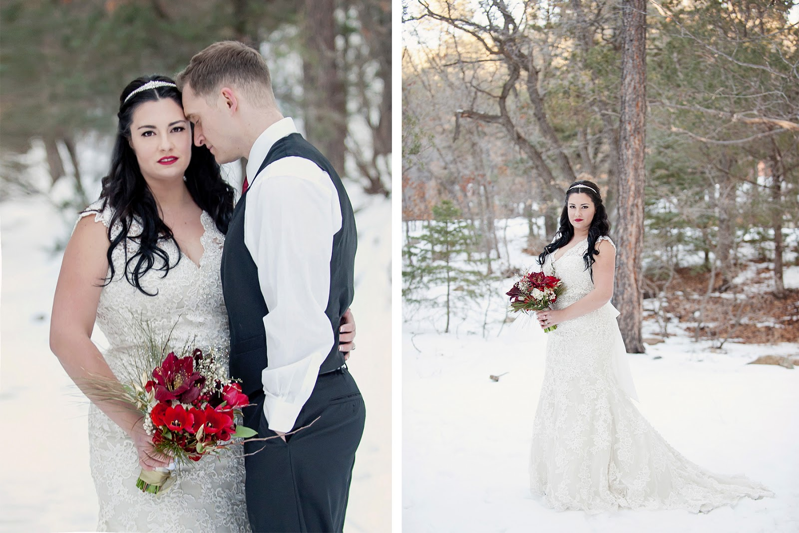 winter wedding, snow white, snow white inspired wedding, snow white wedding, marsala, marsala bouquet, wedding photographers in albuquerque, maura jane photography, new mexico weddings, weddings in albuquerque, albuquerque wedding photographers, santa fe weddings, santa fe wedding photographers, vow renewal