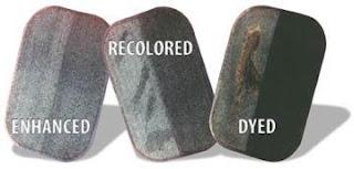 carpet paint. auto detailing carpet dye system paint
