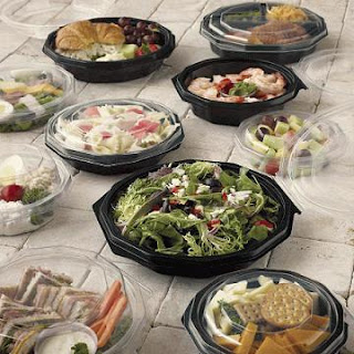 Todoproductividad impacto ambiental de los envases de alimentos no retornables - Envases alimentos ...