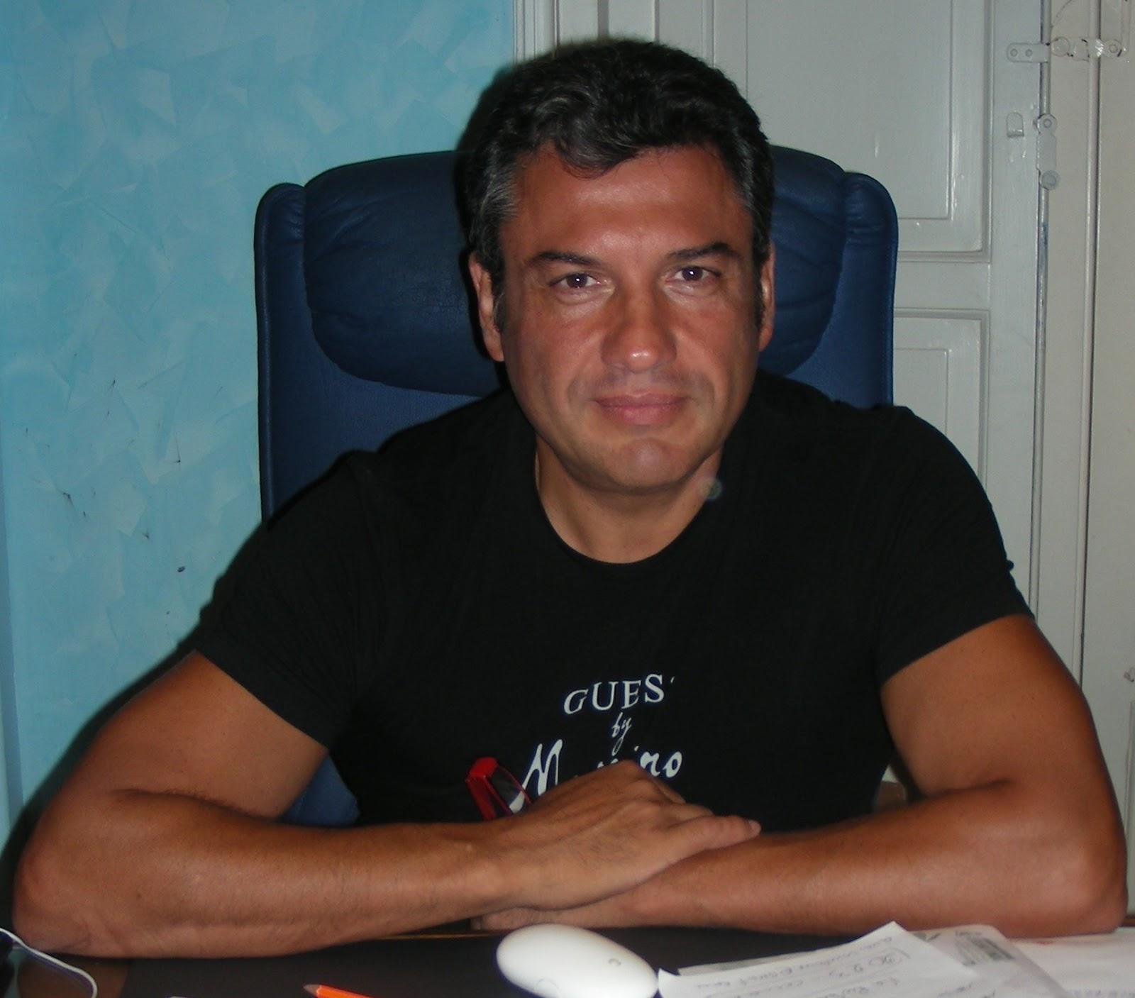 Matteo Tutino, medico al centro delle polemiche, (annamariascicolone.blogspot.com.es)