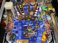 Pinball Arcade v1.44.3 APK + DATA