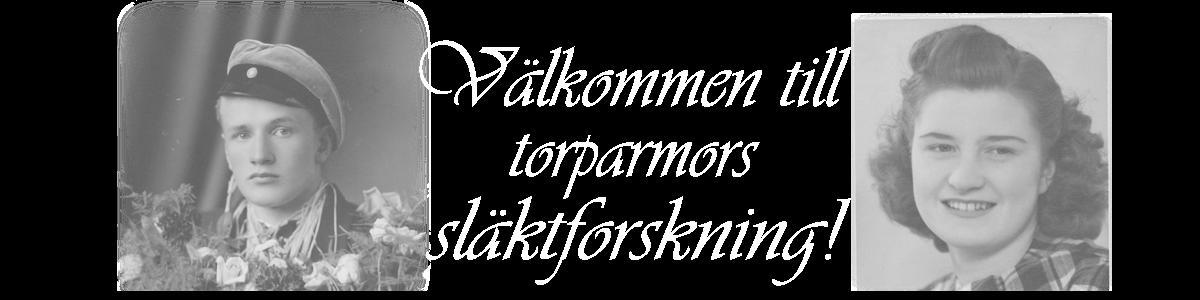 Släktforskning i Elfsborgs län